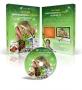 «Как Создать Информационный Бестселлер на DVD или CD»