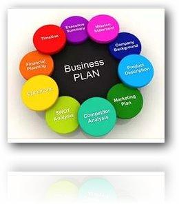 Бизнес планирование_biznes-planirovanie