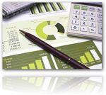 Финансового планирования_Finansovogo planirovanija