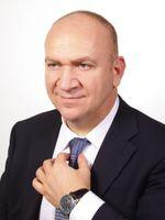 Андрей ЧЕРНЫХ_Andrej-CHernyh